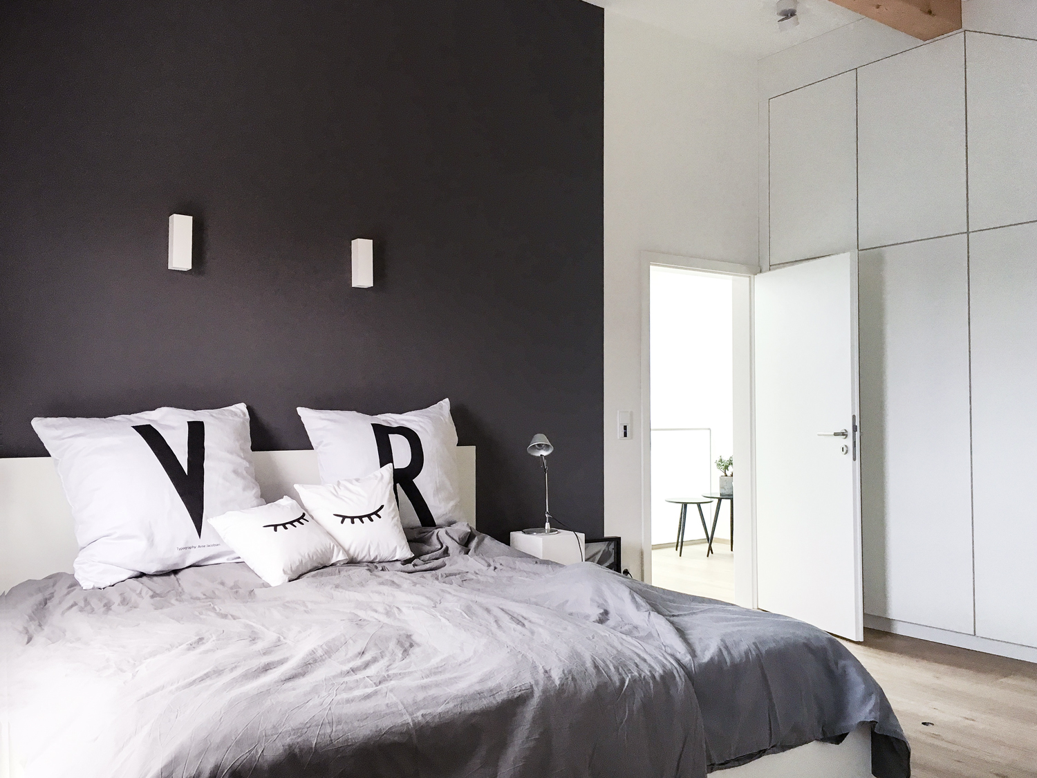 how to w nde streichen wie ein profi leicht gemacht vicky hellmann. Black Bedroom Furniture Sets. Home Design Ideas