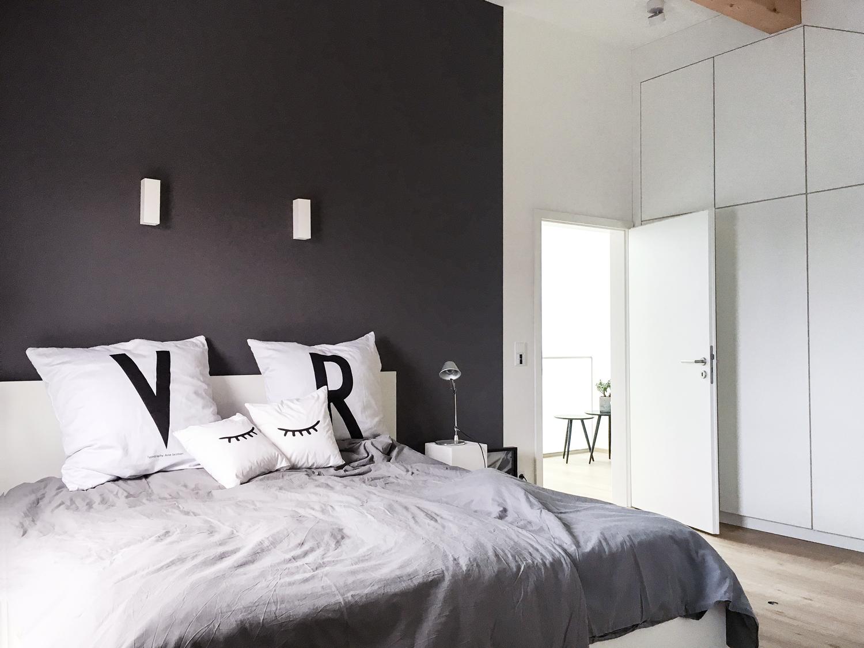 wand streichen ohne decke abkleben streichen von wnden und decken blog post with wand streichen. Black Bedroom Furniture Sets. Home Design Ideas
